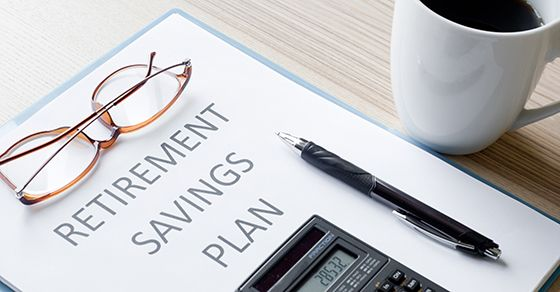 "Has your small business procrastinated in setting up a retirement plan? You might want to take a look at a SIMPLE IRA. SIMPLE stands for ""savings incentive match plan for employees."" If you decide you're interested in a SIMPLE IRA, you must establish it by no later than October 1 of the year for which you want to make your initial deductible contribution. (If you're a new employer and come into existence after October 1, you can establish the SIMPLE IRA as soon as administratively feasible.)…"