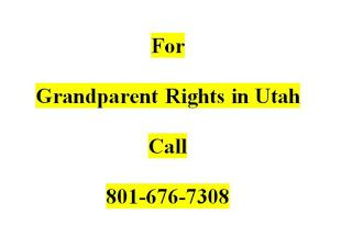 """Grandparents Rights in Utah 801-676-7308 Child Custody Lawyer  Watch this video and it explains it all - then read on below...  Guardian Law LLC8833 S. Redwood Road Suite CWest Jordan Utah84088 United StatesTelephone: (801) 876-5875  s=""""MsoNormal"""">  Youve probably heard about the Grandparents visitation rights statute in the State of Utah. Its Utah Code 30-5-2. However you may not yet know that the Utah Supreme Court case of Jones v. Jones has ruled that Utah Code Section 30-5-2 is…"""