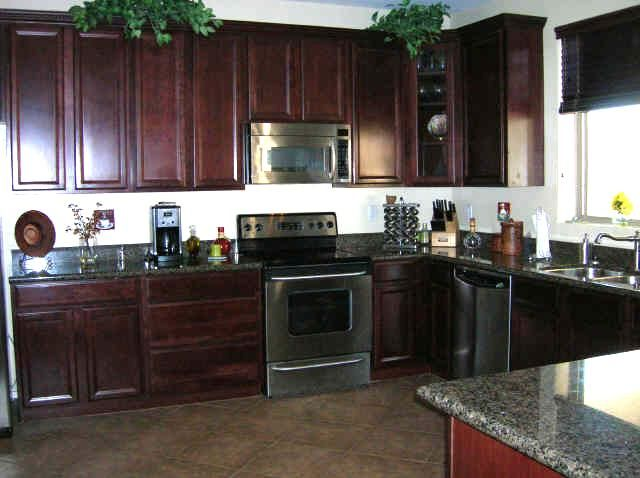 kitchen cabinets kent 97 best images about kitchens on wood 20659