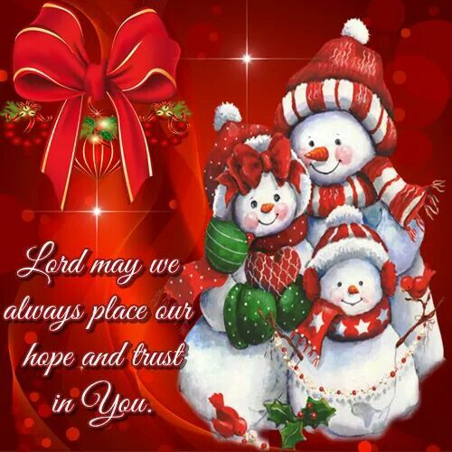 82 best christmas greetings images on Pinterest  Christmas
