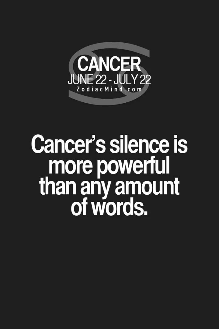 Best 25 Cancer Zodiac Women Ideas On Pinterest  Cancer -8771