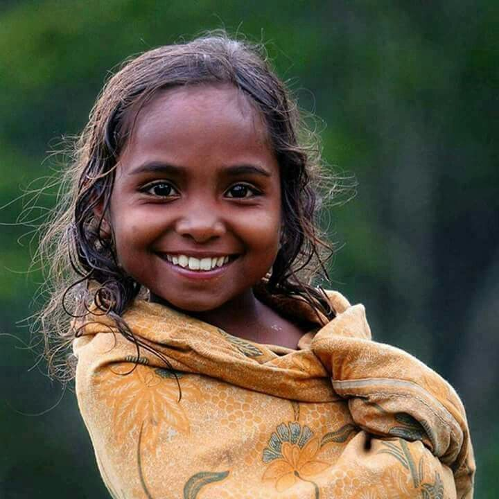What a beautiful smile! | Beautiful children, Beautiful smile, Smile face