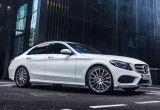Mercedes C 200 Bluetec İncelemesi ve detaylı bilgilerine  http://www.arabaincelemeleri.com/mercedes-c-200-bluetec-incelemesi/ adresinden ulaşabilirsiniz.