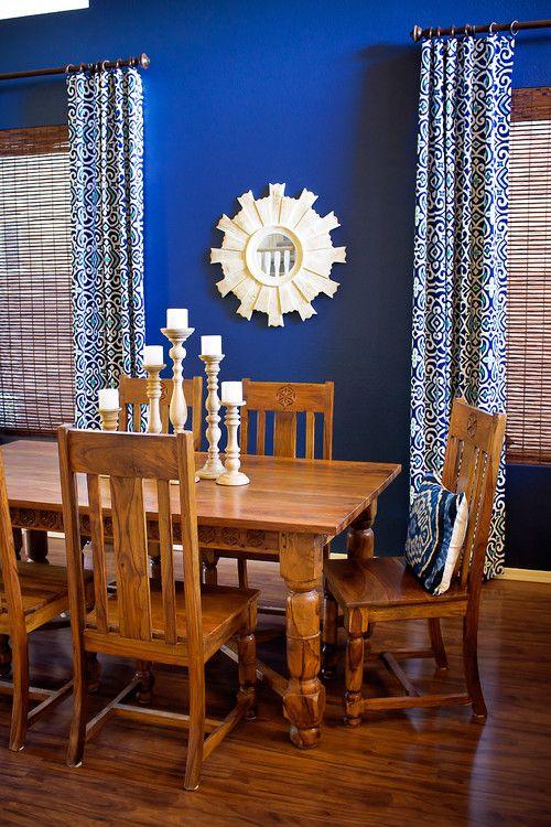115 Best Blue D Decor Images On Pinterest Bedrooms Color Schemes And Blinds