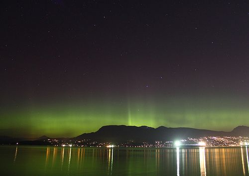 All sizes | Aurora6 | Flickr - Photo Sharing!