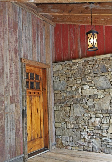 25+ Best Ideas About Rustic Home Design On Pinterest | Rustic