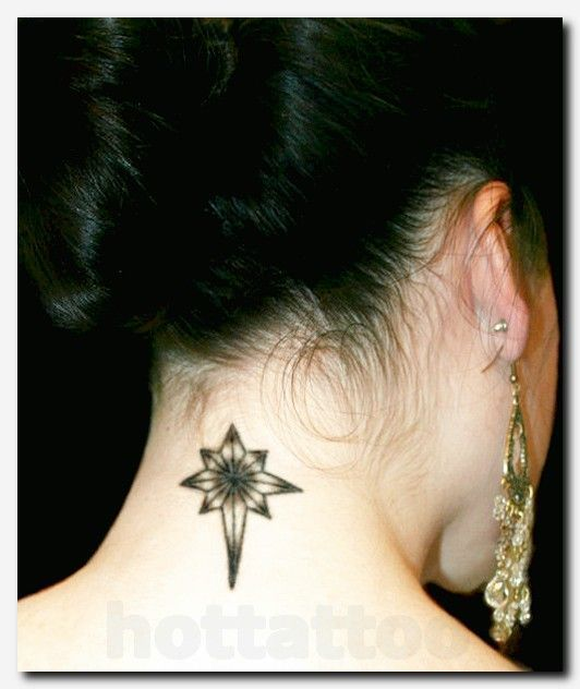 #tattooideas #tattoo butterfly tattoo on neck, bird and rose tattoo designs, wolf and cross tattoo, male lower stomach tattoos, meaningful neck tattoos, air force memorial tattoos, designs of butterflies and flowers, middle aged woman tattoo, wrist tattoos, aztec letters tattoos, black lotus tattoo shop, side piece tattoos female, shoulder mandala tattoo, free japanese tattoo designs, female tattoo half sleeve ideas, tattoo words on stomach #crosstattoosonback #tattoosonneckmeaningful