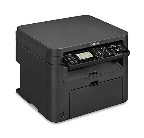 Canon Imageclass D570 Monochrome Laser Printer With Scanner And
