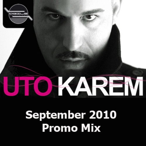 #NP Uto Karem - September 2010 - , via SoundCloud
