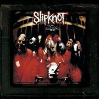 slipknot songs by Jose Macias 57 on SoundCloud