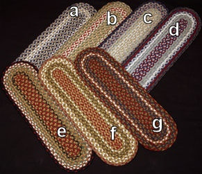 Best Stair Treads Country Curtains Braided Rugs Stair Treads 640 x 480