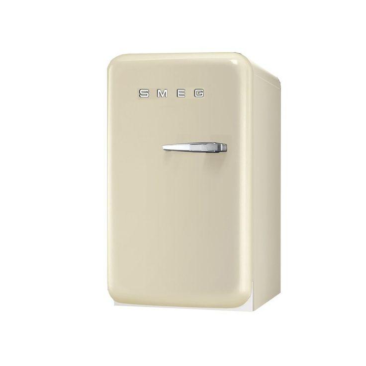 smeg | FAB5 | Standkühlschrank/Minibar