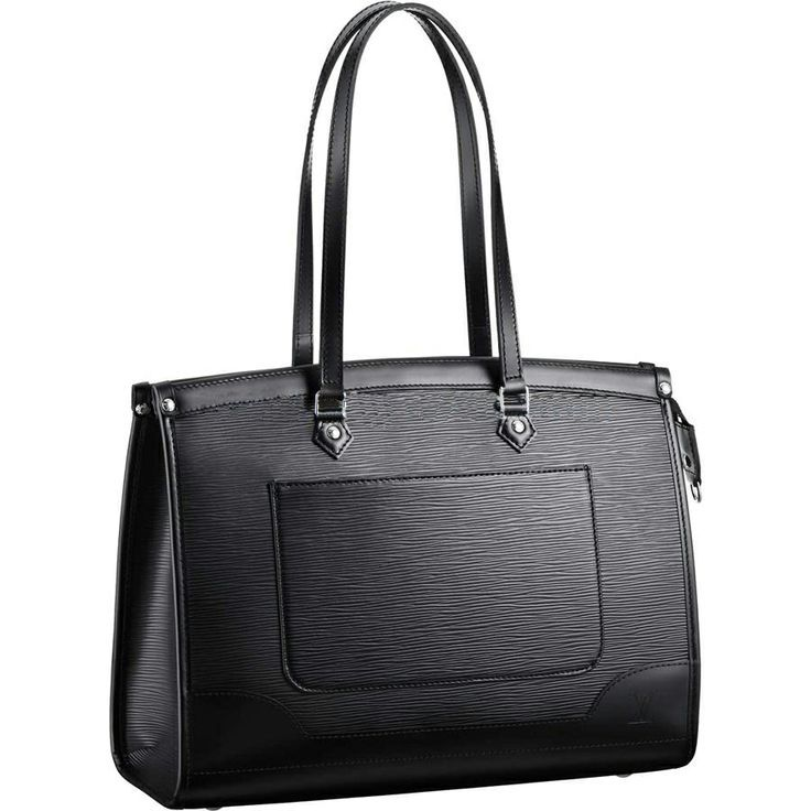 Louis Vuitton Madeleine GM ,Only For $239.99,Plz Repin ,Thanks.