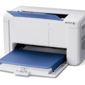 Imprimanta laser Phaser 3010, A4