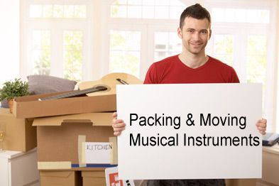 Vancouver Moving Tips: How to Properly Pack and Move Musical Instruments  http://realcanadianmovers.com/metro-vancouver-moving-tips-how-to-properly-pack-and-move-musical-instruments/Metro