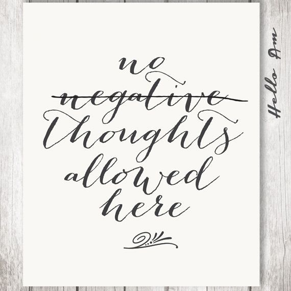 Love Quotes For Wedding Guests: Love quote wedding guestbook ...