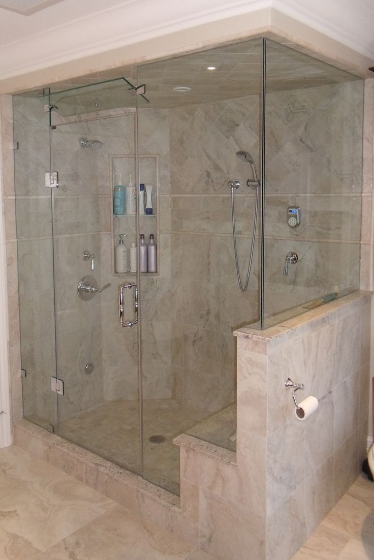 23 best Factory Direct Shower Doors Canada images on Pinterest ...