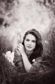 Image result for outside photoshoot ideas for girls