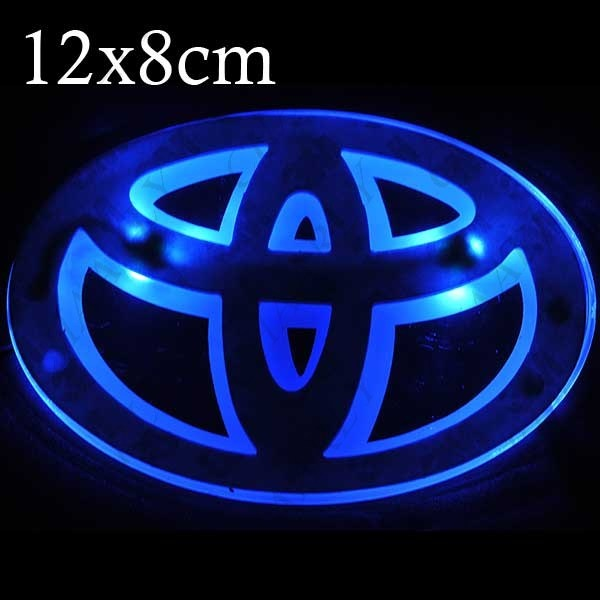 http://www.chaarly.com/car-led-lights/29938-blue-light-led-car-logo-lamp-automobile-badge-light-for-toyota-corolla.html