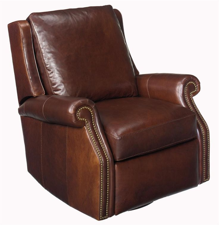 Chairs That Recline Rocker Recliner By Bradington Young