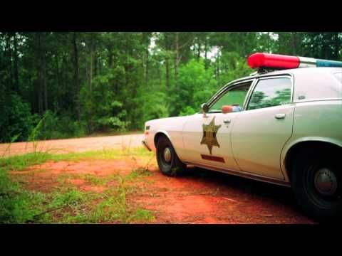 (Country Rap) (Hick Hop) Jawga Boyz - Redneck Dirt Road Riders (OFFICIAL MUSIC VIDEO) - YouTube