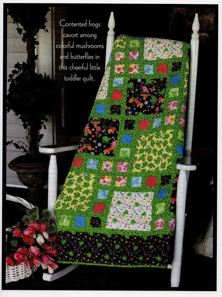 313 best Quilting Squares Only Squares images on Pinterest ... : quilt patterns squares only - Adamdwight.com
