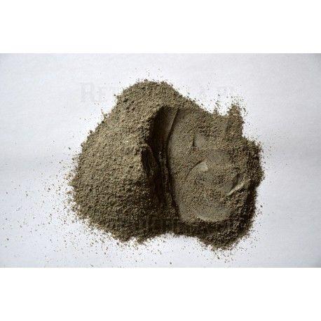 Retro Fuga - szara - 10kg