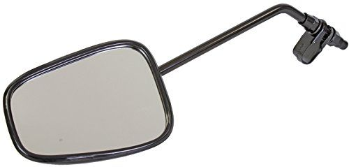 Kids' Bike Accessories - Sunlite Deluxe Mirror 115 ** Be sure to check out this awesome product.
