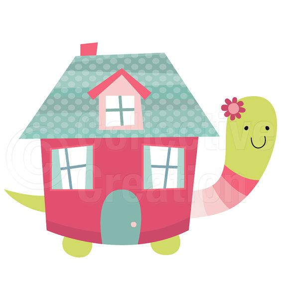 Turtle+House by+CollectiveCreation