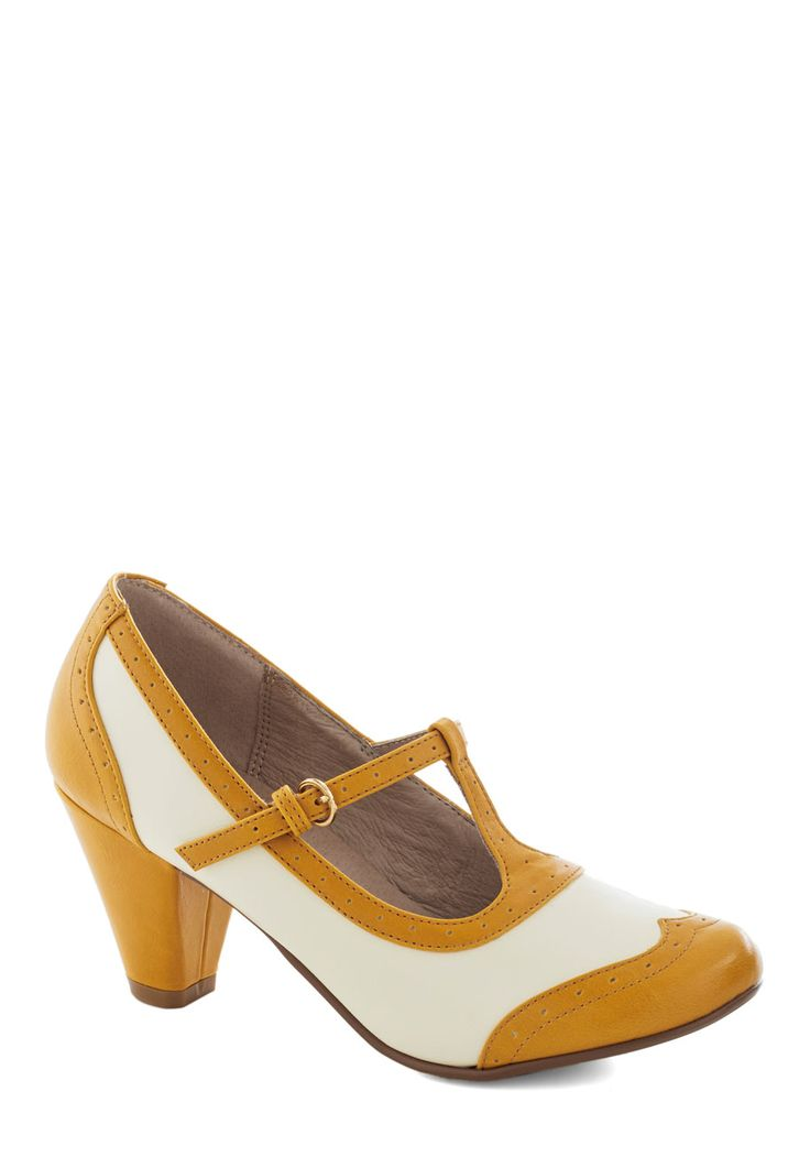 227 best yellow shoes images on Pinterest