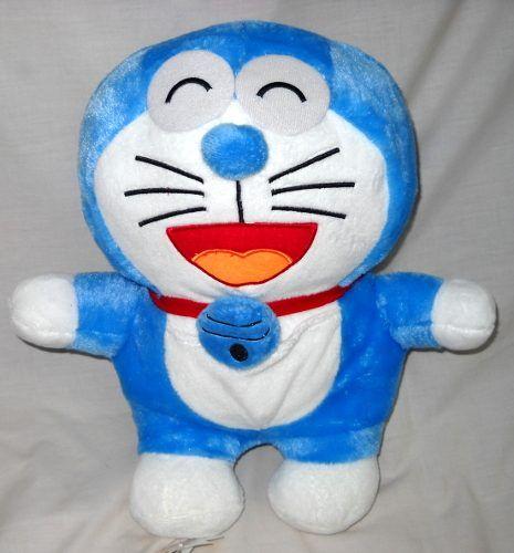 Boneka Doraemon Warna Biru 30 Cm  Boneka Doraemon Warna Biru 30 Cm  Ukuran: 30 Cm  Kode Barang: 520822B  Harga: Rp. 58.000-  Buruan order sebelum kehabisan! Cara order sangat mudah dan bisa dibaca pada halaman cara belanja.  Related posts:  Boneka Cute Kitty Biru Baju Kuning Pita Rambut Candy 30 Cm  Boneka Kuda Nil Biru Animal Akemi T-Shirt 30 Cm  Boneka Stich Biru Duduk Selfie Tees 30 Cm  Boneka Doraemon Body Jeans 30 Cm  Boneka Landak HS 17 Cm Biru