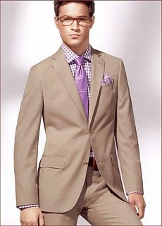8 best images about Groom/smen Suits on Pinterest | Gingham shirt ...