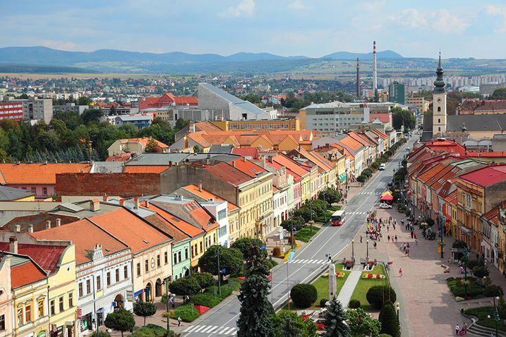 Prešov http://pocasie.pozri.sk/predpoved-pocasia/presov