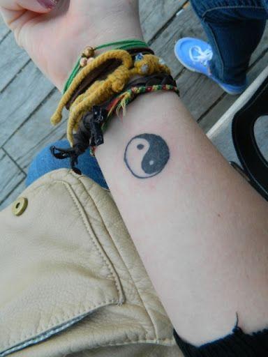 wrist tattoos for girls,tattoos,tattoo ideas,tattoo designs,tattoo ,