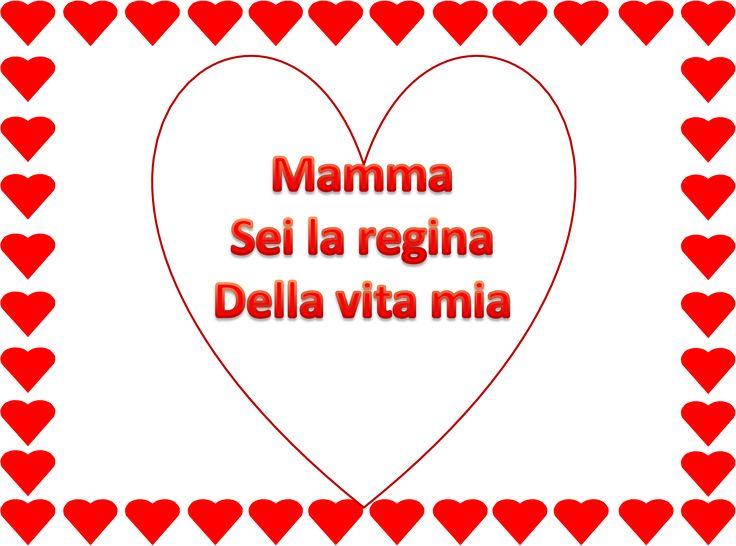 126maestramaria.files.wordpress.com 2012 04 mamma-sei-la-regina.png
