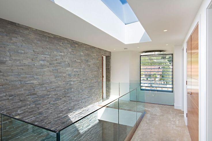 Nairn Road by David James Architects (13)