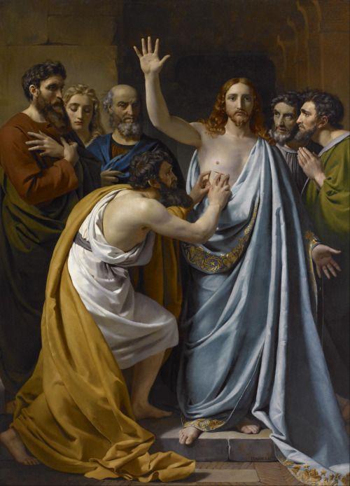 pentecostes los 7 dones