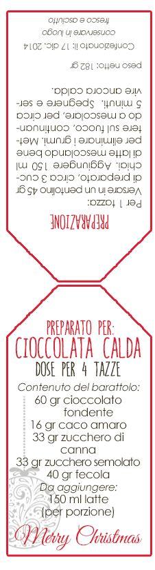 targhette cioccolata calda copia