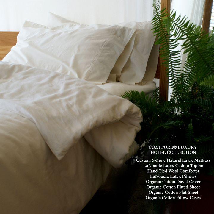 7 Best Quot Green Quot Options Images On Pinterest Mattresses