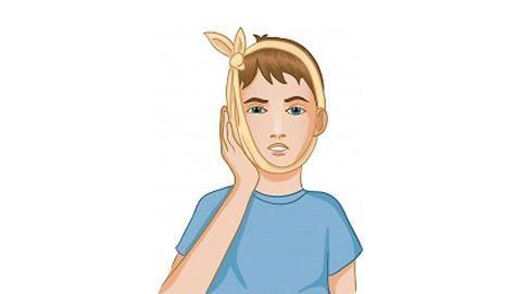 les 25 meilleures id es de la cat gorie oreille interne sur pinterest l oreille interne. Black Bedroom Furniture Sets. Home Design Ideas