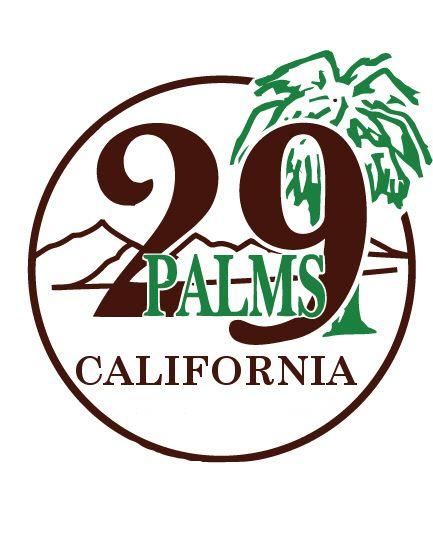 Singles in twentynine palms ca