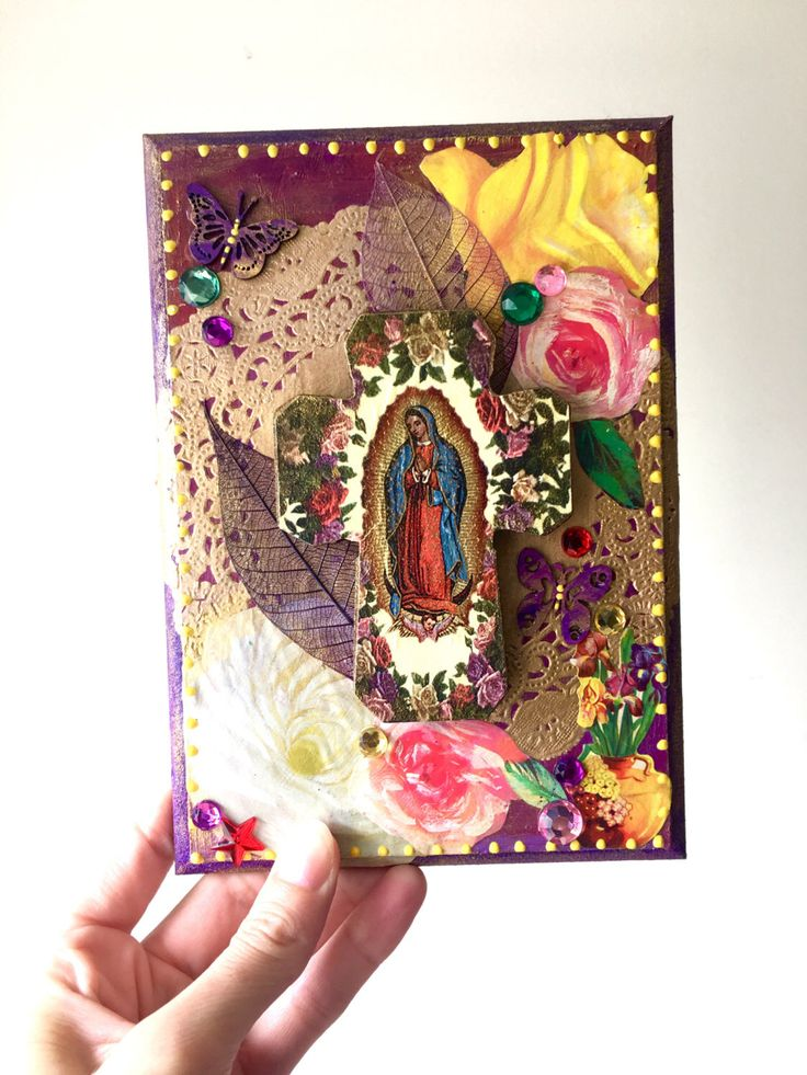 1000 ideas about mexican crafts on pinterest crafting for Our lady of guadalupe arts and crafts