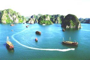 Vietnam en tête la liste des destinations les plus belles et des visites du Vietnam sont diversifiés. En outre, votre Voyage au Vietnam organisée par WELCOME VIETNAM TOURS sera certainement le meilleur. https://triptovietnams.wordpress.com/2015/11/14/des-evenements-memorables-a-lissue-dun-voyage-au-vietnam/