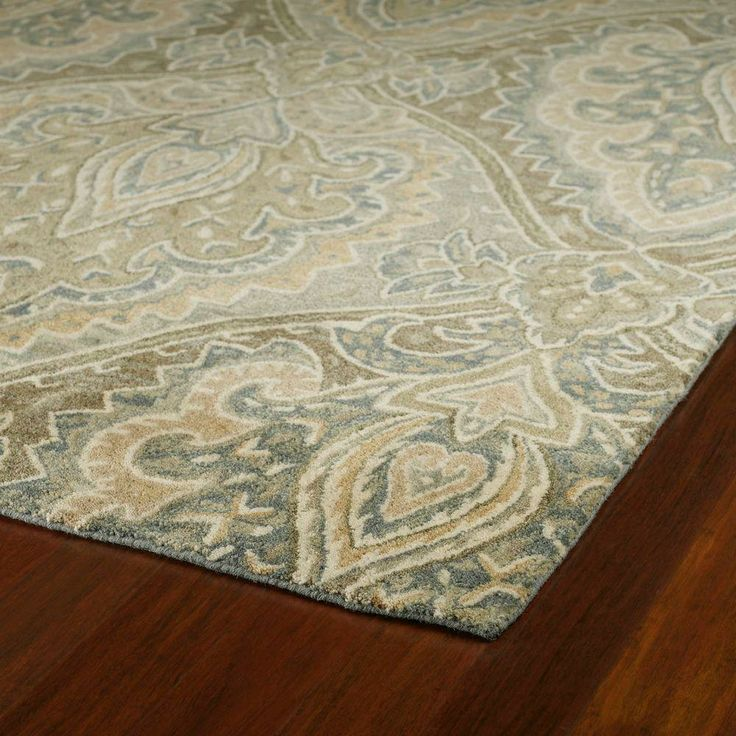 17 best images about for the home on pinterest leather for Custom area rugs home depot