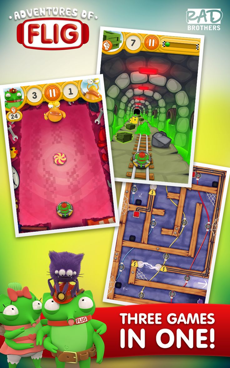 3 in 1 game!  #aoflig #fligadventures #adventuresofflig #cute #green #little #love #yummy #playing #play #new #mobile #game #games #phone #fun #happy #funny #smile #nice #love #iphone #ipod #ipad #app #application #maze #monster #family #runner #airhockey #flig #android #gamedev #indiegame #indiedev #indie #follow #followme #colorful #nature #androidgame #mobile #mobilegame