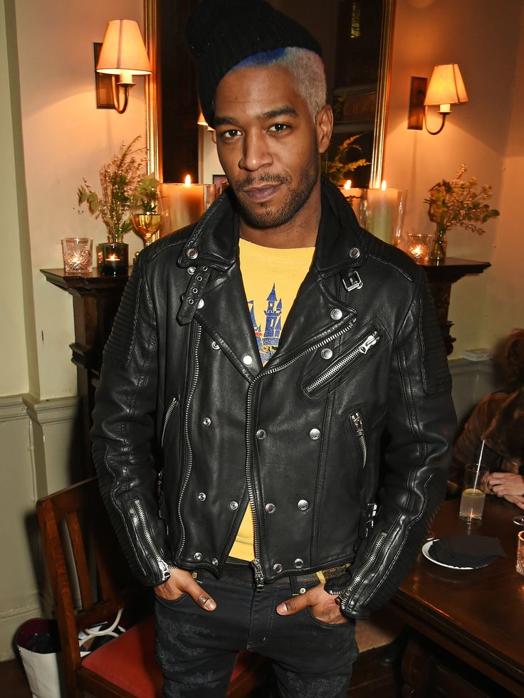 Kid Cudi Checks Himself into Rehab for 'Depression and Suicidal Urges' - http://food.hifow.com/kid-cudi-checks-himself-into-rehab-for-depression-and-suicidal-urges/