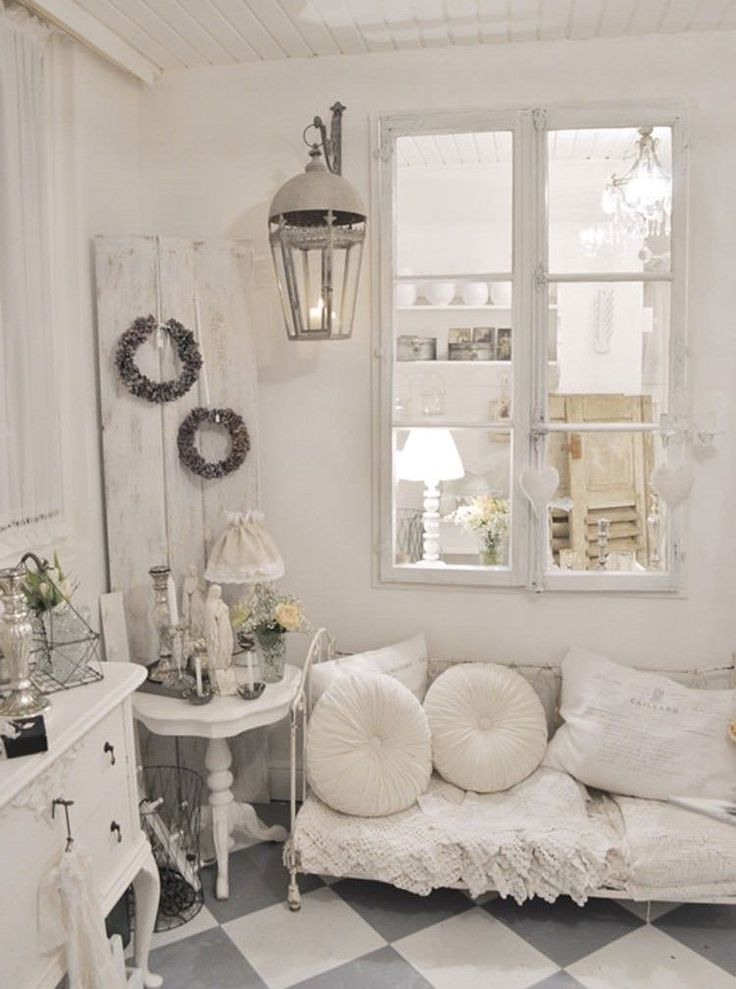 143 best Shabby chic Cottage Style images on Pinterest   Shabby chic ...