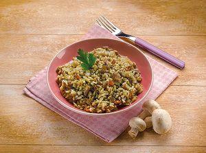 Le nuove ricette PerdiPeso col riso: bruciano calorie e ti fanno magra http://isa-voi.blogspot.it/2014/09/le-nuove-ricette-perdipeso-col-riso.html