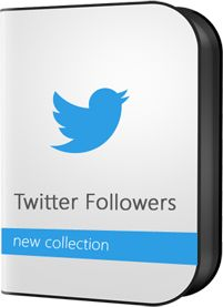 http://twitterfollowers.in/- Buy more twitter followers This is the reason developing your social after on Twitter is so critical (and truly powerful). Purchasing Purchase indian twitter followers followers on Twitter is a sensible approach to develop you followers and eventually helps you develop them naturally too. We are here to help you grow.buying followers is ethically doubtful, potentially hazardous and can tear down even the most trusted online networking figures.