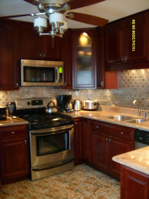 Image Result For Backsplash Kitchen Ideas